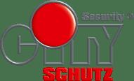 City Schutz GmbH