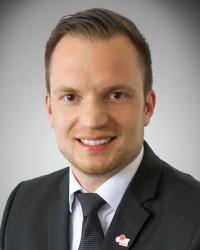 Benjamin Zeuß