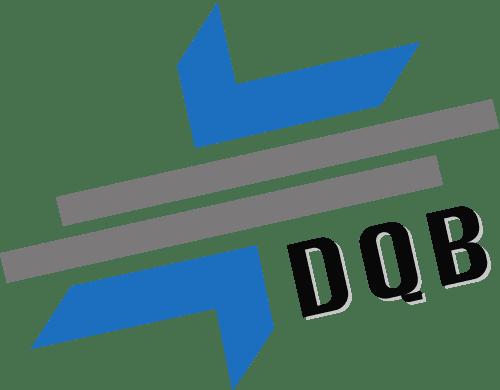 DQB-Logo