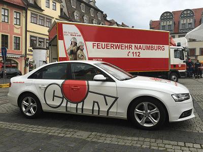 city schutz naumburg