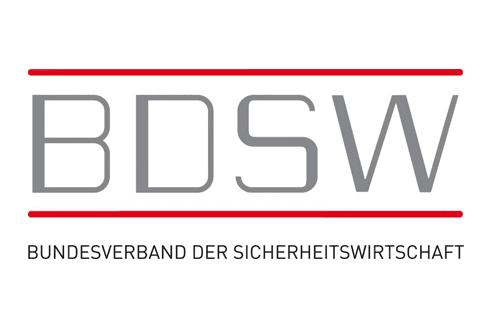 Start - City Schutz GmbH