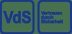 vds_positiv_claim_de