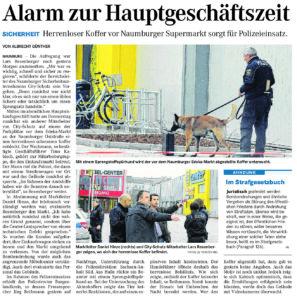 thumbnail of Alarm zur Hauptgeschäftszeit