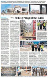 thumbnail of CS-Presse Berlin 29.05.15 NTB