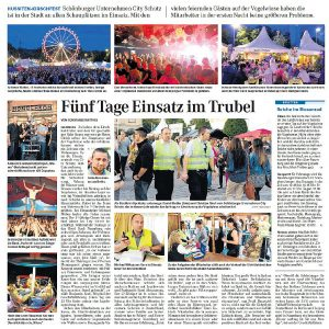 thumbnail of CS-Presse Kirschfest, NTB 27.06.15